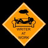 writeratwork