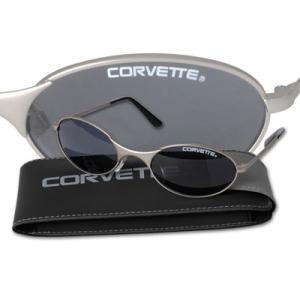 Corvette Sunglasses