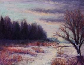 Winter_Muse