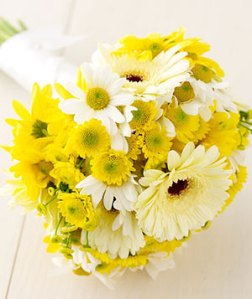 bouquet-of-daisies-for-wedding