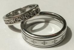 Ring 1_edited
