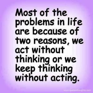 great-problems-quotes-6