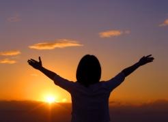 woman-in-worship-2