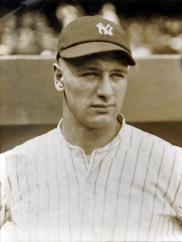 1923_Lou_Gehrig