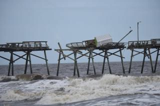 Hurricane Pic 11
