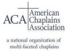 This image has an empty alt attribute; its file name is aca-logo.jpg